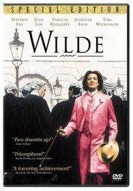 Wilde (Special Edition)