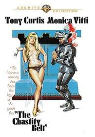 The Chastity Belt (1969)