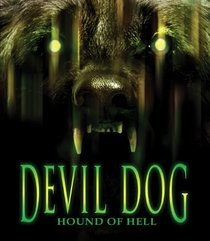 Devil Dogs-Hound of Hell [Blu-ray]