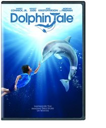 Dolphin Tale (+ UltraViolet Digital Copy)