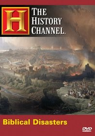 Biblical Disasters (History Channel)