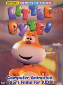 Little Bytes