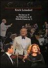 Richard Strauss Concert