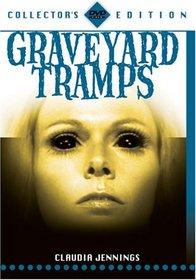 Graveyard Tramps