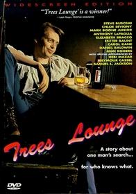 Trees Lounge (Ws)