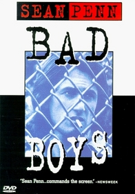 Bad Boys (1983) (Ws)