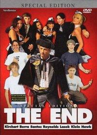 End (Spec)