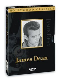 The James Dean Story / The Bells of Cockaigne / Hill Number One / I Am A Fool