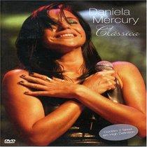Daniela Mercury Classica