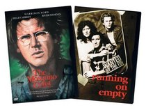 Mosquito Coast & Running on Empty (2pc) (Sbs)