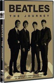 Beatles, The Journey