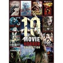 10-Movie Original Cult Classics V.3