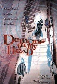 Demons in My Head