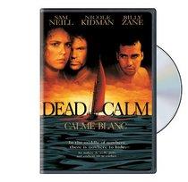 Dead Calm (Calme Blanc) (2009)