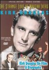 The Strange Love of Martha Ivers / Kirk Douglas on Film - A Biography