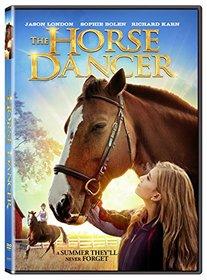 The Horse Dancer [DVD]