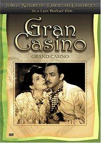 Gran Casino (1947) (Spanish) (B&W)