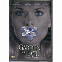Garden of Evil (1998)