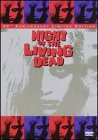 Night of the Living Dead (30th Anniversary Limited Numbered Edition)