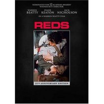 Reds (Special 25th Aniversary Edition)