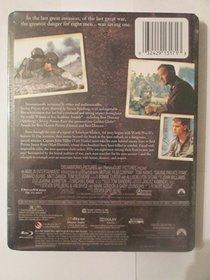 Saving Private Ryan Blu-ray MetalPak