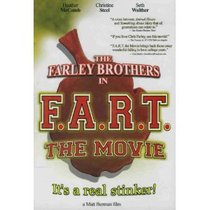 Fart: Movie