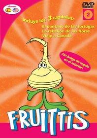 Fruittis 2