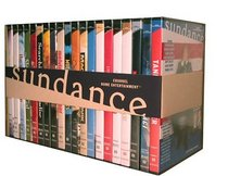 Sundance Channel Home Entertainment Collection