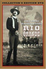 Rio Grande (Collector's Edition)