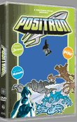 Positron Snowboarding