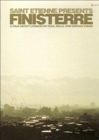 Saint Etienne presents Finisterre