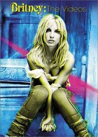 Britney: The Videos