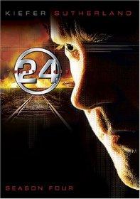 24 - Season Four