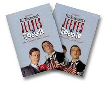 Jeeves & Wooster - The Complete Third Season