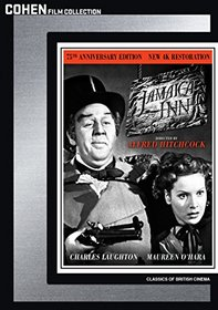 Jamaica Inn: 75th Anniversary Edition