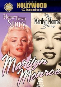 Home Town Story/Marilyn Monroe Story