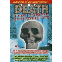 Death: The Final Journeys