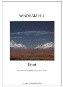 Tibet - Windham Hill Series