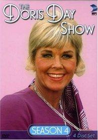 The Doris Day Show - Season 4