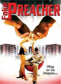 Fake Preacher