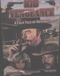 Kid Vengeance