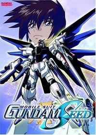 Mobile Suit Gundam Seed - Suspicious Motives (Vol. 7)