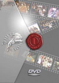 White Lion: Hits Version, Vol. 1