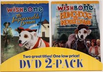 Wishbone: Hunchdog of Notre Dame/The Impawssible Dream