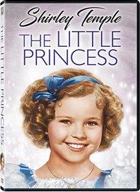 Little Princess (clr)(chd)
