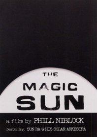 Sun Ra - The Magic Sun