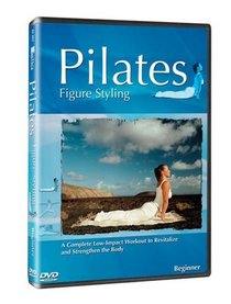 Pilates: Figure Styling - Beginner