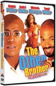 Other Brother (Chk Sen)