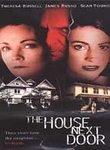 House Next Door (2001)