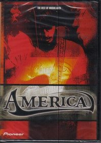 America: The Best Of MusikLaden Live